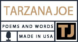 tarzanajoe.com